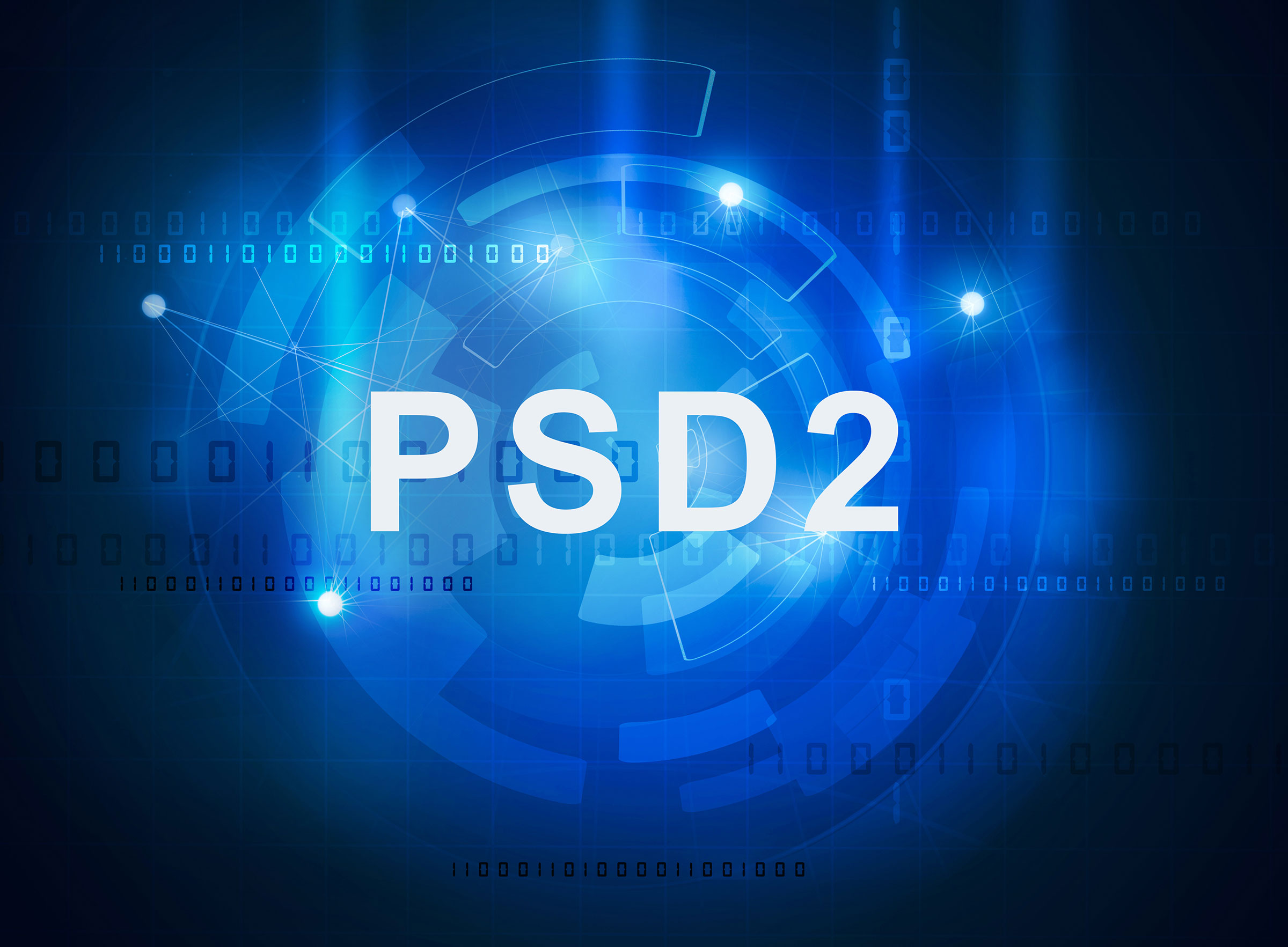 Everything you always wanted to know about PSD2 ✻ But were afraid to ask